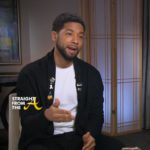 Jussie Smollett Speaks Out About Attack in GMA Interview… (VIDEO)