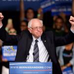 Bernie Sanders Announces 2020 Presidential Bid…