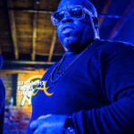 CeeLo Green Issues Apology For Disrespecting NFL Protestors…