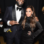 Celebs Attend the 2019 Super Bowl Gospel Awards in Atlanta… (PHOTOS)