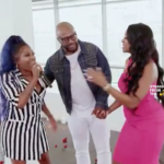 5 Things Revealed on #RHOA Season 11, Episode 15 'Let's Make It Official' + Watch FULL Video…