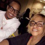 Condolences: T.I.'s Sister Precious Harris Dead at 66…