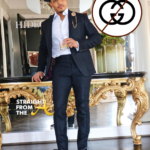 T.I. Calls for 3 Month Boycott of GUCCI After Blackface Backlash…