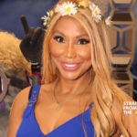 Tamar Braxton Makes History With Celebrity Big Brother Win… (VIDEO)