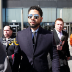 "PAY UP!!! City of Chicago Demands Jussie Smollett Pay Costs for ""Hoax"" Investigation…"