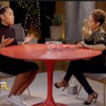 Jordyn Woods Breaks Silence on Tristan Thompson Cheating Scandal, Khloe Kardashian Responds… (VIDEO)