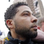 Jussie Smollett INDICTED By Grand Jury of 16 Felony Counts For False Police Report…