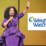 OUCH!!! Oprah Lost $58 MILLION on Weight Watchers Stock…