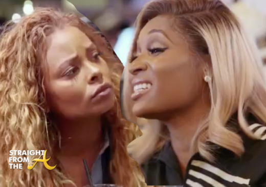 RECAP: 5 Things Revealed on #RHOA Season 11, Episode 10 'No Money, Mo Problems' + Watch Full Video…