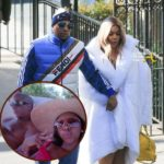 Wendy Williams' Husband Breaks Silence Regarding Williams? ?Relapse? And Sober House Stay… (OFFICIAL STATEMENT)
