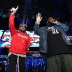 Atlanta Celebrates (404) Day: Jermaine Dupri, Killer Mike, 2 Chainz & More Attend… (PHOTOS)