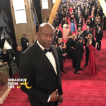 'Boyz n the Hood' Director John Singleton in Coma Following Major Stroke, Family Issues Statement…