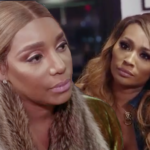"5 Things Revealed on #RHOA Season 11, Episode 20 ""Caught in The Middle"" + Watch Full Video…"