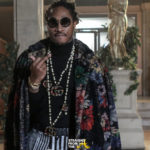 """Future Refuses to Boycott GUCCI: """"If you want to give me my money back, then we can talk"""" (VIDEO)"""