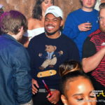 CLUB SHOTS: Chance The Rapper & J. Prince Celebrate Birthdays in Atlanta… (PHOTOS)