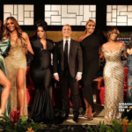 5 Things Revealed on #RHOA Season 11, Episode 22: REUNION (Part 2) + Watch Full Video…