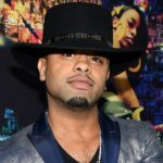 Raz B Joins Cast of Love & Hip-Hop: Hollywood…