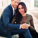 It's a boy! Prince Harry & Meghan Markle Welcome Royal Baby