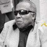 Notorious Drug Kingpin Frank Lucas (American Gangster) Dead at 86…