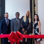 Nene Leakes & Friends Celebrate Grand Opening of SWAGG Boutique in MGM Grand… (PHOTOS + VIDEO)