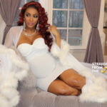 In Case You Missed It: #RHOA ?Porsha?s Having A Baby? (Episode 2)? (RECAP + FULL VIDEO)