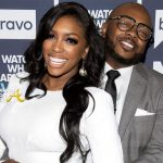 #RHOA Porsha Williams Sparks Break Up Rumors By UNFOLLOWING Dennis McKinley on Instagram…