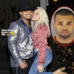 Raz B of B2K Released From Jail, Avoids Charges After Allegedly Strangling His Girlfriend… *OFFICIAL STATEMENT*