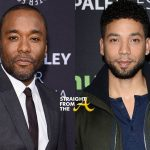 "Lee Daniels is ""BEYOND EMBARRASSED"" After Supporting Jussie Smollett…"
