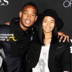 Marlon Wayans Supports Daughter in PRIDE Post + Claps Back at Critics…