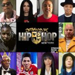 EXCLUSIVE SNEAK PEEK: Growing Up Hip-Hop Expands to New York w/Ja Rule, Flavor Flav, Irv Gotti & More… (VIDEO) #GUHH #GUHHNY