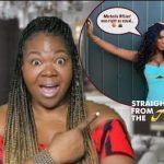 "VIDEO: #RHOA Tea Time! Kenya Moore Returns, Eva Marcille Already Doesn't Like Her ""Energy"" & More…"