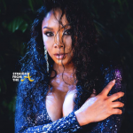 This is 55!!! Vivica A. Fox Shares Birthday Glam Shots + Celebrates in Jamaica… (PHOTOS)