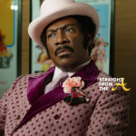 WATCH THIS!! Netflix Releases Official Trailer For Eddie Murphy's 'Dolemite Is My Name'… (VIDEO)