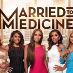 SNEAK PEEK: Married To Medicine Season 7 Trailer… (VIDEO) #MarriedToMedicine