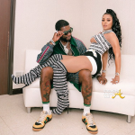 Quick Quotes: Keyshia Ka'Oir Wants You To Know Some Things About Gucci Mane's Child Support Payments…