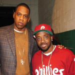 Jay-Z Reportedly Told Jermaine Dupri to Turn Down a Similar NFL Deal…