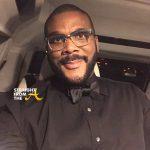 Tyler Perry Lands BET Show Focusing on Single Black Women…