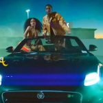 "Bump it? or Dump It? Teyana Taylor: ""HYWI?' (How You Want It) ft. King Combs… (OFFICIAL VIDEO)"