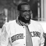 """Quick Quotes: Luther """"Uncle Luke"""" Campbell Calls Out Jay-Z For Lack of Miami Talent Chosen Super Bowl LIV… (VIDEO)"""