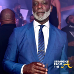 Another One.  Peter Thomas Shutters Bar One Charlotte After $237K Tax Lien