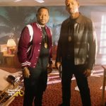 WATCH THIS!! 'Bad Boys For Life' Trailer Released… (VIDEO)