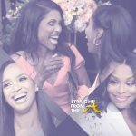 RECAP: Married to Medicine Season Season 7, Episode 3 'Resuscitated Friendships' + Watch FULL Video… #MarriedtoMed