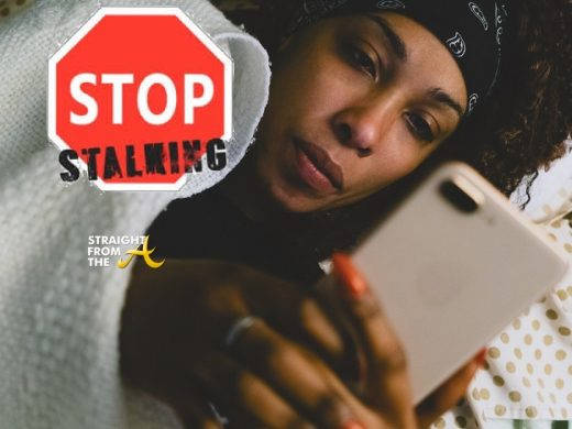 "Insta-Stalking is DEAD!! Instagram Removes ""Following"" Tab and Users Are UPSET…"
