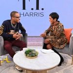 T.I. Opens Up About Losing His Sister & The State of His Marriage on The Tamron Hall Show… (VIDEO)