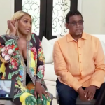 5 Things Revealed on #RHOA Season 12, Episdoe 3: 'The Float Goes On' + Watch Full Video…