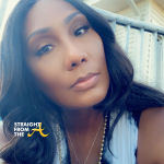 Towanda Braxton's Former Landlord Accuses Her of Hiding Assets in Bankruptcy Case, Seeks Nearly $80,000 in Unpaid Rent & Damages…