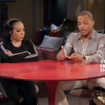 T.I. Addresses VIRGINITY Scandal on Red Table Talk, Apologizes to Daughter Deyjah for #Hymengate… (VIDEO)