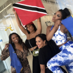 5 Things Revealed on #RHOA Season 12, Episode 9 | A Whine of A Time + Watch FULL Video…