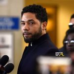 FOX Executives Reveal Jussie Smollett WILL NOT Be Returning for 'Empire' Finale…