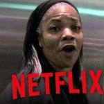 Netflix Seeks To Dismiss Mo'Nique's Discrimination Case…